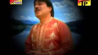 Shal Dil Na Lagi | Shaman Ali Mirali | Garo wago | Sindhi Songs | Thar Production