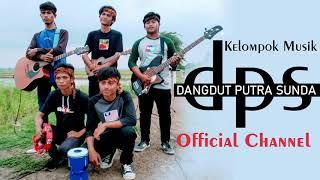 Download Lagu Dangdut Putra Sunda - Full Album Official Channel mp3