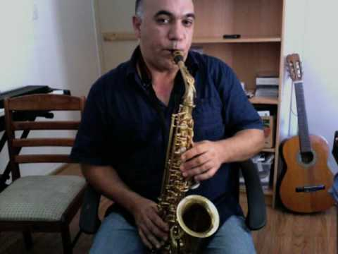 clarinet and saxophone lessons West Hoxton-Austral music teacher, school, tuition, NSW austral