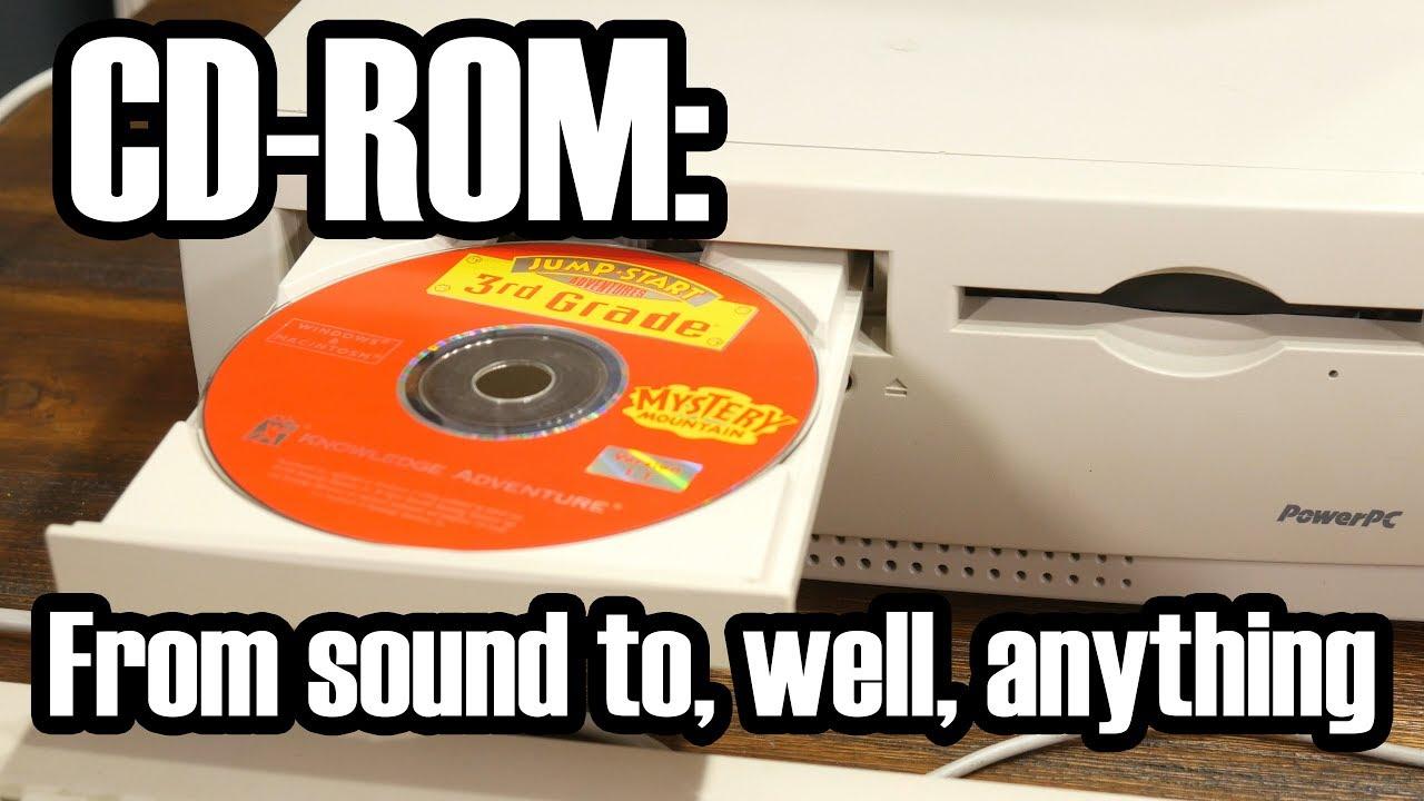 cd-rom-cd-r-cd-rw-books-of-red-blue-purple-beige-orange-scarlet