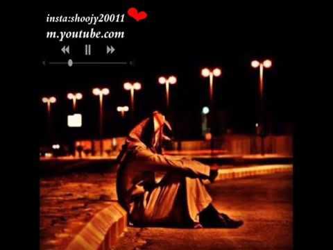 Photo of كوة كوة جبرونةنتغارك😔💔واوي بغداد فيسبوك – هواوي