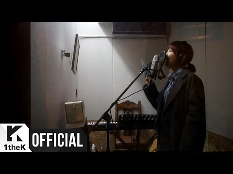 [Teaser] TOKYO GIRL(동경소녀) _ A perfect spring day(완벽한 봄날 (Feat. 소심한 오빠들))
