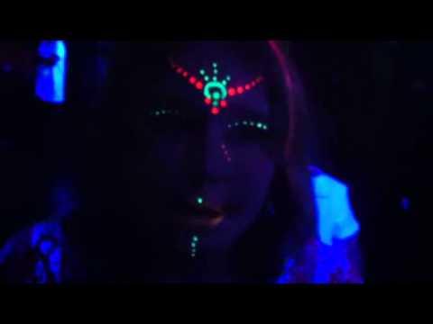 Kids Glow In The Dark Party Ideas Milwaukee Waukesha Greenfield New Berlin WI