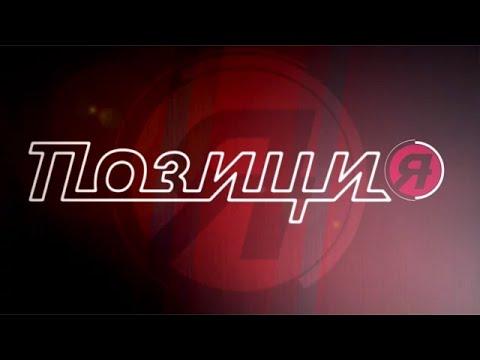 Бизнес форум BizNet - крупнейший бизнес-форум Рунета