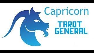 Tarot !!!Etalare Generala 9  - 16 Ianuarie 2021!!! Zodia Capricorn!!! Lenormand !!!
