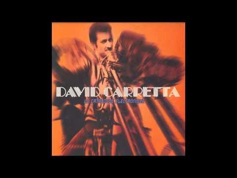 David Carretta - Cosmos 70 mp3
