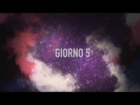 Lovers 33° - Giorno 5  - Valeria Golino, Lucia Mascino, Nina Zilli, Concita De Gregorio...