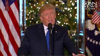 2017-12-13-21-39.-Now-We-Are-Just-Days-Away-Trump-Promises-Tax-Cuts-Will-Help-Middle-Income-Families