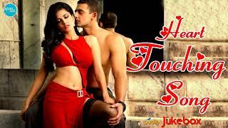 Hindi Love Songs 2018 Hindi Romantic Songs 2018 Romantic Hindi Love Songs Bollywood Songs