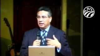 Pastor Chuy Olivares - Temas controversiales - Parte 1