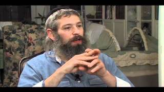 Jewish NYC: Matisyahu Exclusive