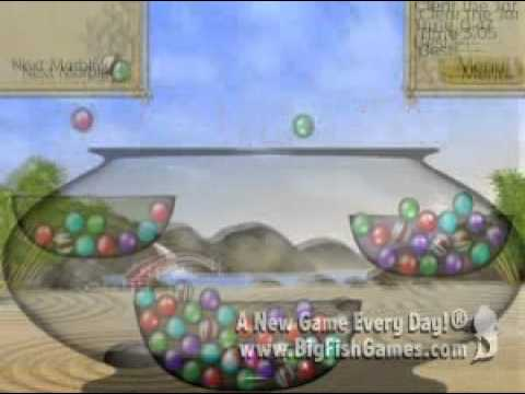 Jar of Marbles Game Full and Free download Link ...