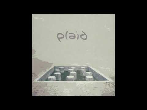 PLAID - Trainer - 2000