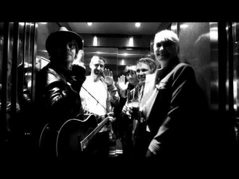 The Rifles - All I Need