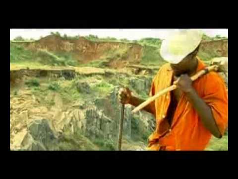 Songa mbele by Alpha RWIRANGIRA ft A.Y