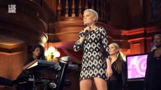 Jessie J - Live@Home - @DisneyLand Paris Full Show