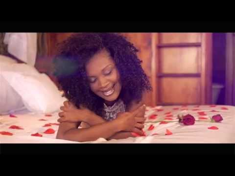 Mon trésor - Emmanuelle IVARA_CLIP OFFICIEL
