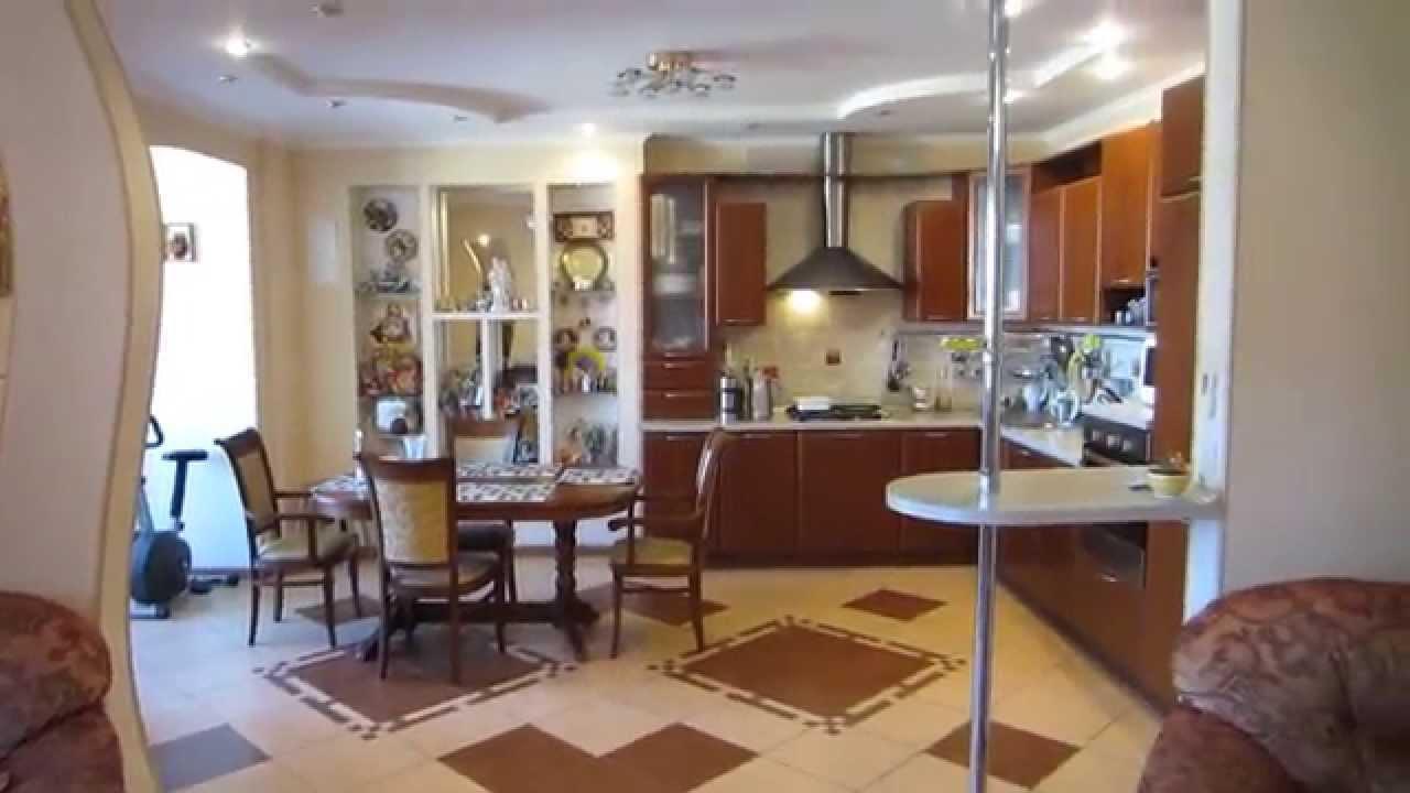 Снять квартиру напрямую у владельцев без посредников и переплаты в пскове.