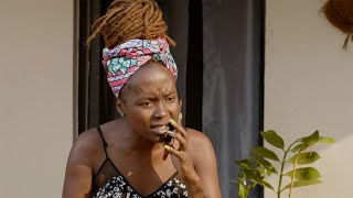 Download Kansiime Anne Comedy - Give me back my Number. Kansiime Anne African Comedy