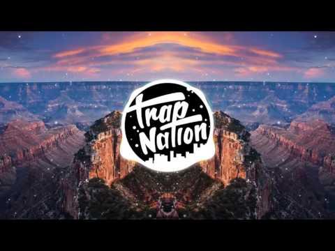 Bonnie x Clyde - Rise Above