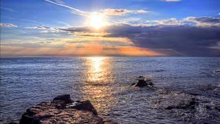 Andy Moor & Ashley Wallbridge feat. Gabriela - World to Turn (Daniel Kandi's Bangin' Mix) [HQ/RIP]