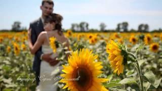 Любовь и романтика свадьба в Рубцовске