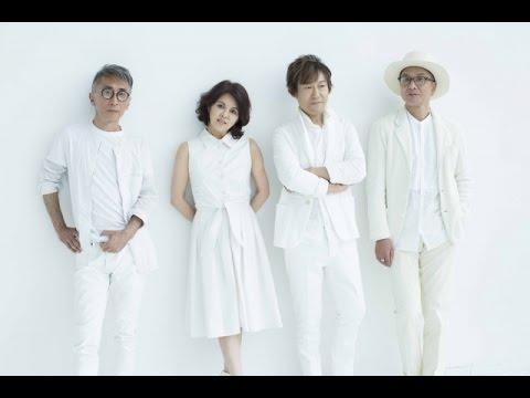 レベッカ、『SONGS』で再結成秘話語る NOKKOは故郷・浦和を訪問