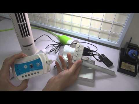 gamma-3.0-usb-solar-charge-controller