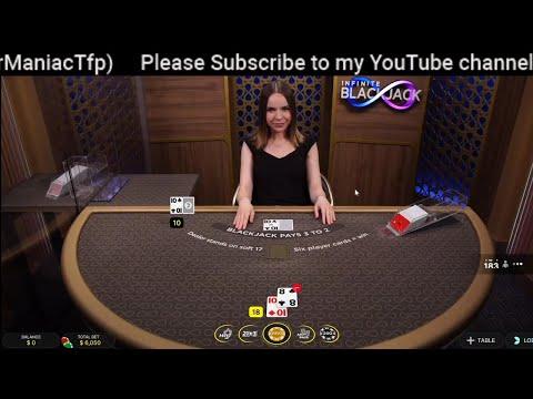 Игры Блекджек играть бесплатно, онлайн.Блекджек – (от английского Blackjack) одна из наиболее известных в мире карточных азартных игр.Входит в «классическую тройку» игр казино: рулетку, покер и блекджек, - обычно.