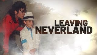 *Leaving Neverland* (2019) || Todas las claves de este falso documental. || (Parte 2/2)