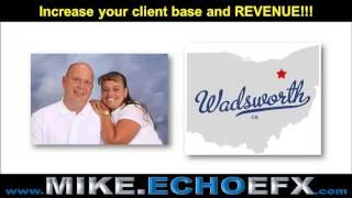 SEO Wadsworth Ohio  |  Digital Marketing Wadsworth Ohio
