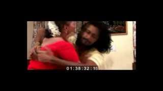 Non Veg Telugu Movie Hot scene 3