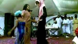 جنوس فوخ خولات المملكة العربية السعودية