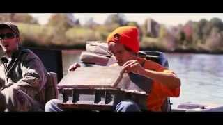 "Redneck Souljers - Fish (Lil Wayne, Rick Ross - ""John"" Remix)"