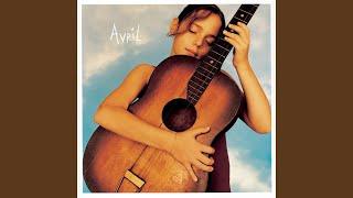 La fille d'Avril