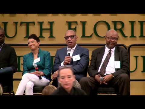 The Future of Civil Rights and Social Justice Journalism