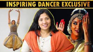 South Asia Artist-ல நான் மட்டும் தான் இருந்தேன்.! | Multi Faceted Performer Divya Kasturi Interview
