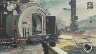 Call of Duty Infinite Warfare;) Eminem Remix;)