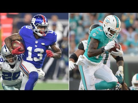 odell-beckham-jr.-and-jarvis-landry-practice-crazy-one-handed-catches-|-catching-odell-|-nfl