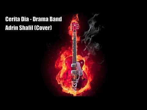 Drama Band - Cerita Dia