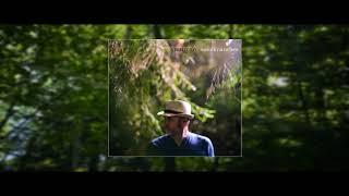 Yvan Marc - Sous les gants (Audio)