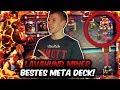LAVAHUND MINER = BESTES NEUES DECK?! | Pro Player Sind Chancenlos! | Clash Royale Deutsch
