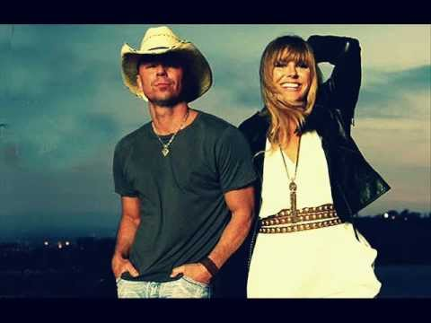 You and Tequila Kenney Chesney ft. Grace Potter (lyrics in description)