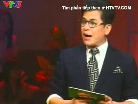 Ai thong minh hon hoc sinh lop 5 5/4/2012