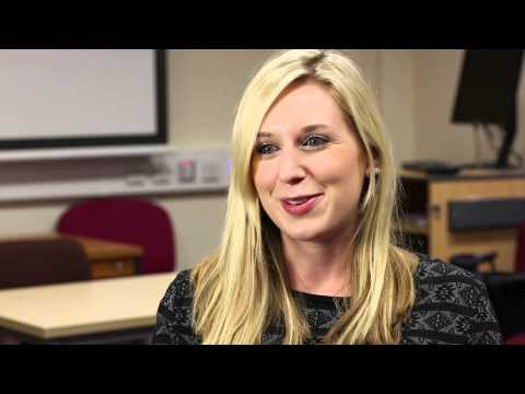 Cognitive Psychology/Neuropsychology MSc and PhD at the University of Kent