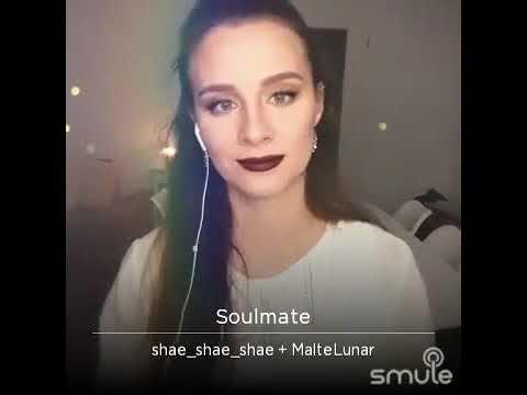 Soulmate (Natasha Bedingfield) - Selina & Malte