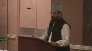 Mosque Fund 2/4