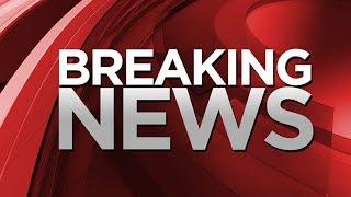 Teaser Breaking News Tribun Video