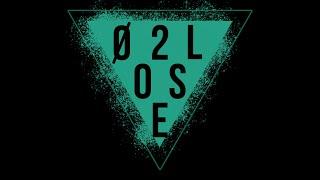 02LOSE-Keep Moving Forward (Acts 13)