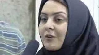 Iran Presidency Candidates Registration Part IV